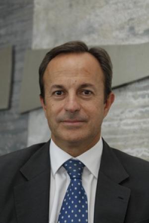 Joaquim_Boixareu