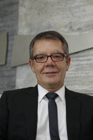 Jose_Luis_Dasilva
